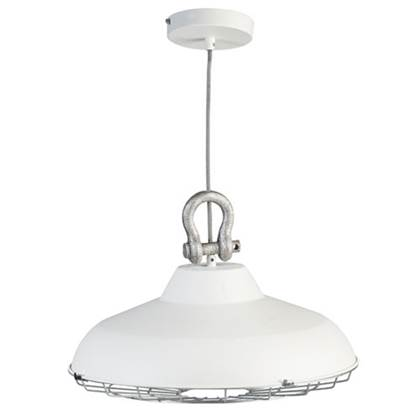 ETH Industry Hanglamp Ø 45 cm ETH
