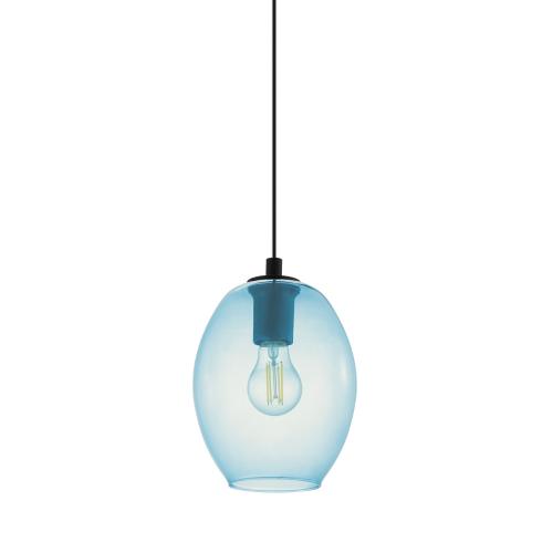 Eglo Design hanglamp CadaquesØ 18cm 98583 | 9002759985837