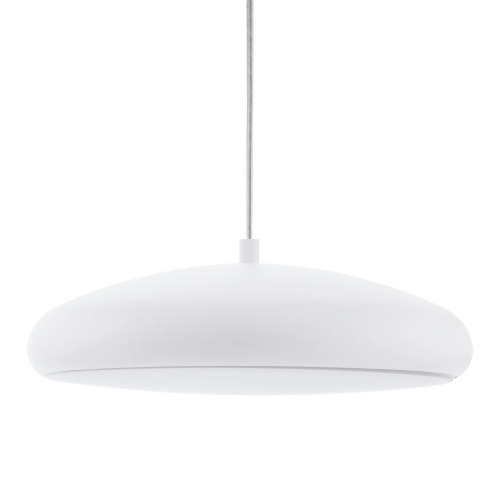 Eglo Design hanglamp Riodeva-CØ 45cm 98046   9002759980467