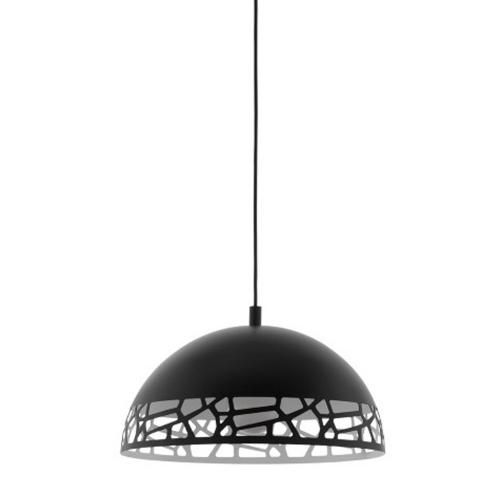 Eglo Design hanglamp Savignano 97441   9002759974411