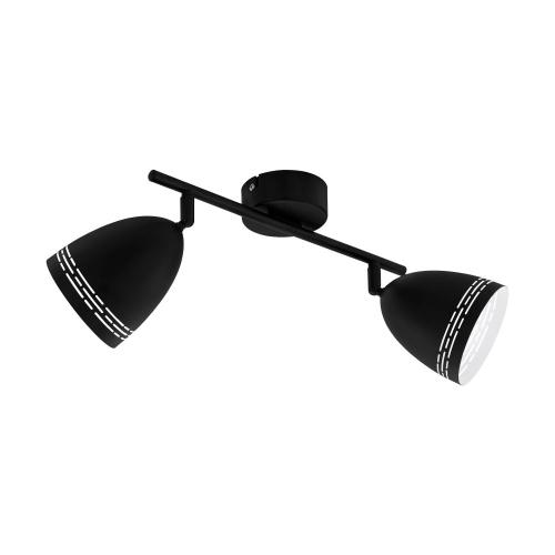 Eglo Design spot Sabatella 2-lichts 98168 | 9002759981686