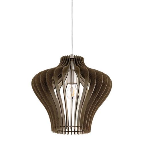 Eglo Hanglamp Cossano 2 95259 | 9002759952594