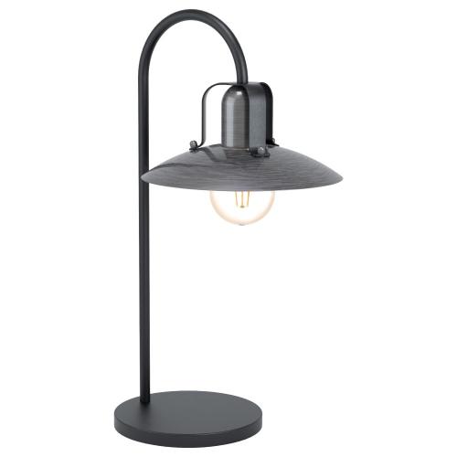 Eglo Landelijke bureaulamp Kenilworth 43207 | 9002759432072