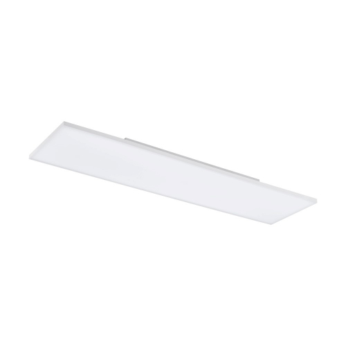 Eglo Langwerpige palfondlamp Turcona 120×30 cm 98478   9002759984786