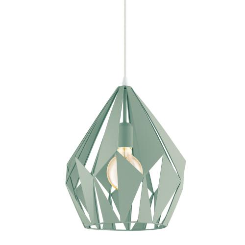 Eglo Pastel hanglamp Carlton-P 49026 | 9002759490263