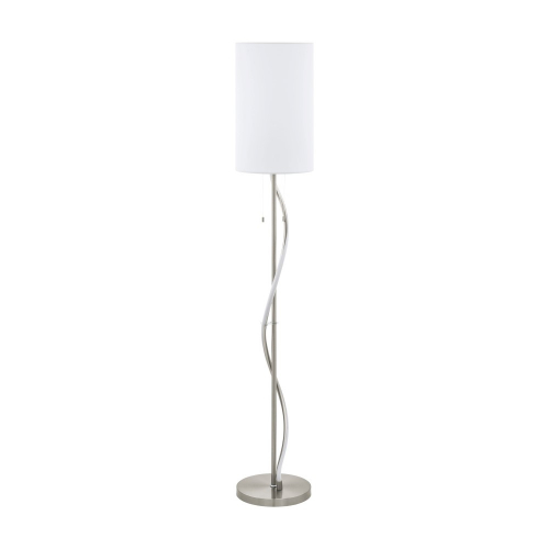 Eglo Schemerlamp Espartal 98309 | 9002759983093