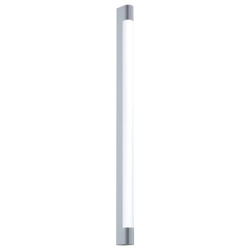 Eglo Spiegellamp Tragacete badkamer 98444 | 9002759984441