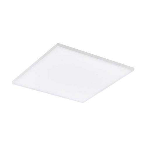 Eglo Vierkante plafonnière Turcona 45×45 cm 98476 | 9002759984762