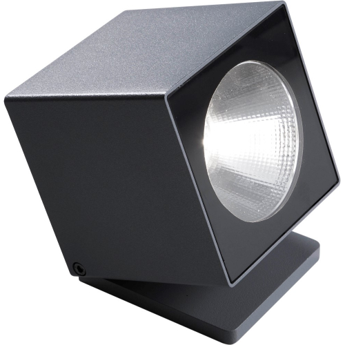 Franssen Richtbare led spot Cubico 462112 | 8717064121337