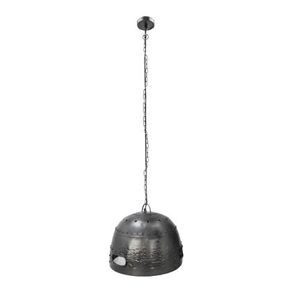 HSM Collection Bolt Hanglamp | HSM Collection 8718969031257