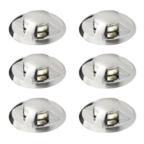 KonstSmide Mini led (6x) padverlichting 7467-000 | 7318307467000