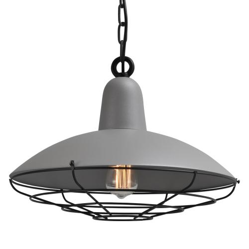 Masterlight Retro hanglamp Industria 42 2013-00-C | 8718121138428