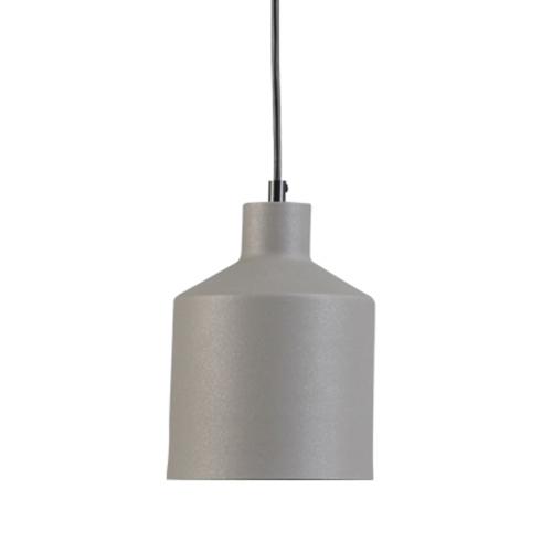 Masterlight Stijlvolle hanglamp Boris Concepto 14 2020-05-00 | 8718121153698