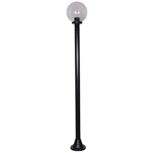 Outlight Bol lamp Bolano 176cm. staand NFB25HP150 | 8716803508729