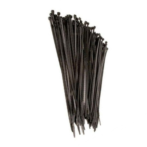 PVW products Kabelbinders 300 x 4.8 mm. (100x) 2014061   8711938083622
