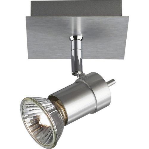 Philips Plafond Spot Titan 5508048PN | 8718696156001