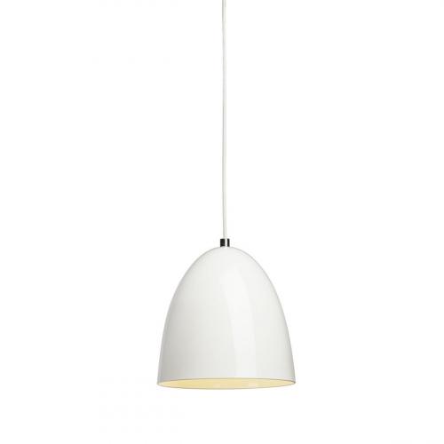 SLV – verlichting Hanglamp Para Cone 20 133001 | 4024163148429