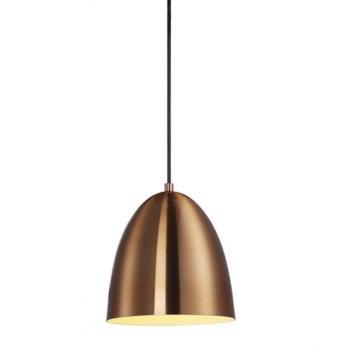 SLV – verlichting Hanglamp Para Cone 20 133009 | 4024163148443