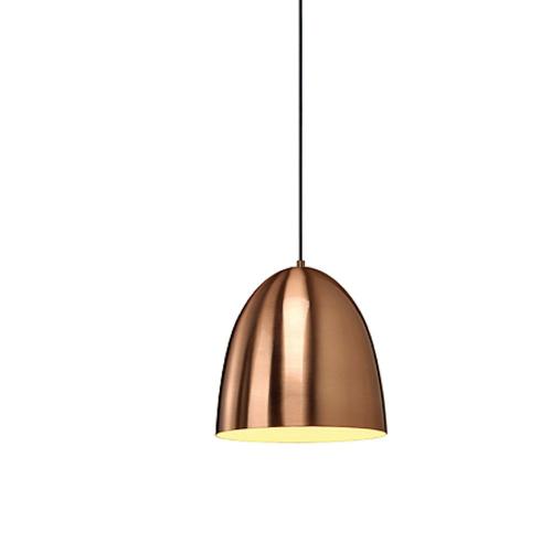 SLV – verlichting Hanglamp Para Cone 30 133019 | 4024163145138