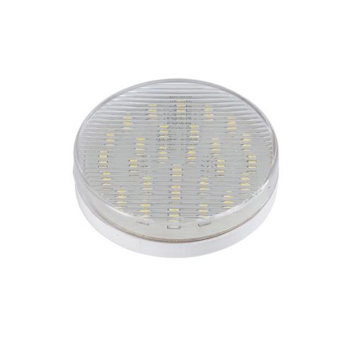 SLV – verlichting Ledlamp 3W – GX53 – Led warm wit 551372   4024163133234