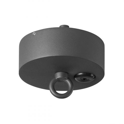 SLV – verlichting Plafondrozet voor Photonia 1000398   4024163186902