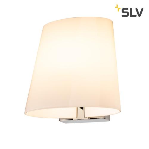 SLV – verlichting Slaapkamer wandlamp Coupa 1002859   4024163230551