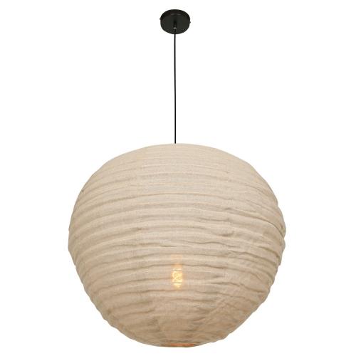 Steinhauer Hanglamp BangaloreØ 70cm 2136B | 8712746127935