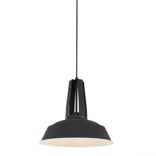 Steinhauer Landelijke hanglamp Luna 42 7704ZW   8712746102970
