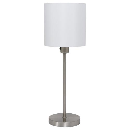 Steinhauer Tafellamp Noor 1563ST | 8712746122138