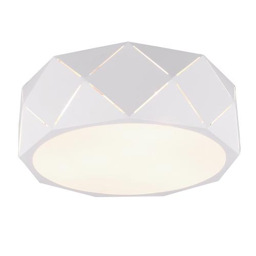 Trio international Design planfondlamp ZandorØ 40cm 603500331 | 4017807422047