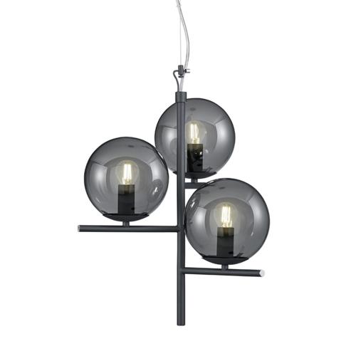 Trio international Hanglamp Pure 302000342 | 4017807433067