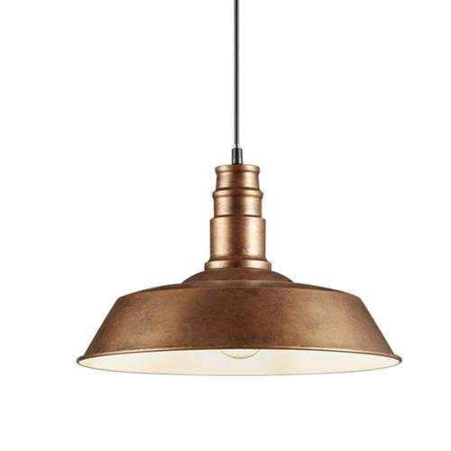 Trio international Hanglamp Will R30421062 | 4017807346350