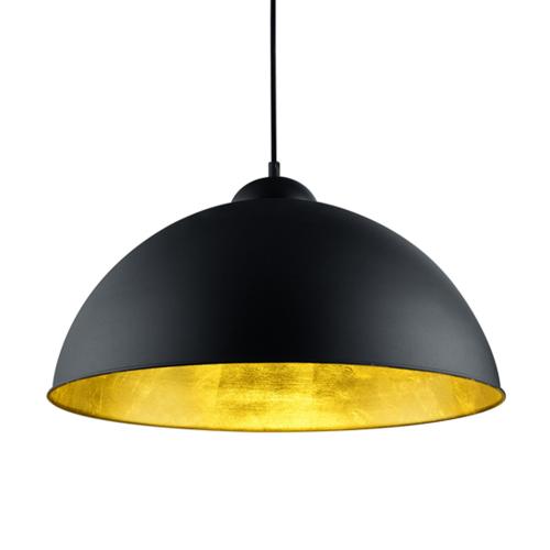 Trio international Landelijke hanglamp Romino II 308000132 | 4017807288827