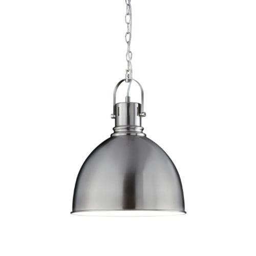 Trio international Landelijke hanglamp Series 3005 300500107 | 4017807262421