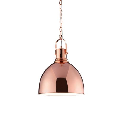 Trio international Landelijke hanglamp Series 3005 300500109 | 4017807262438