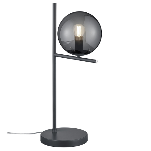 Trio international Tafellamp Pure 502000142 | 4017807432992