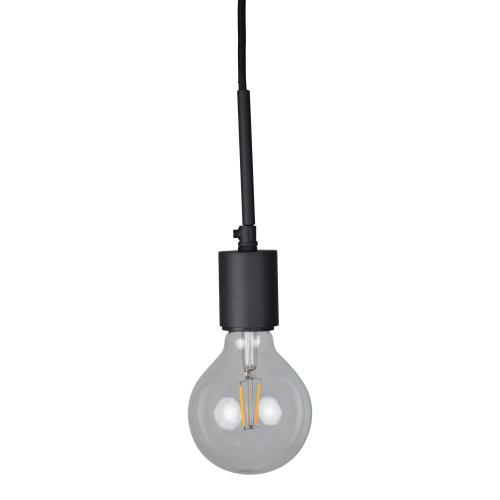 Urban Interiors Pendel hanglamp Bulby AI-PL-2141-P | 8719325171228