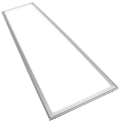 Vtac LED Panel 120×30 – 29W – 4000K Zacht Wit 9421982 | 3800157610421