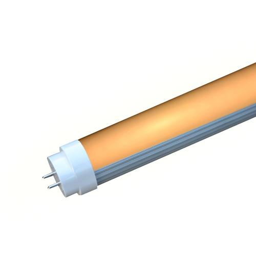 Vtac Led TL 120cm. Warm Wit 9314138   3800157632041