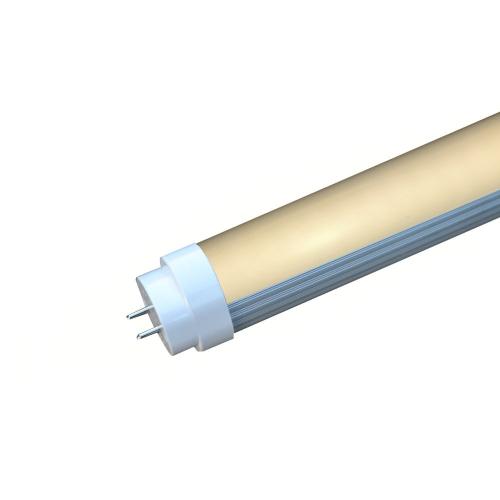 Vtac Led TL 60cm. Zacht Wit 9411010 | 3800157605229