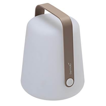 Fermob Balad Oplaadbare LED-lamp 25 cm Fermob
