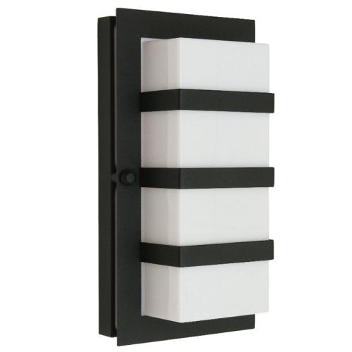 Franssen Moderne wandlamp Vista 3105 | 7042898606066