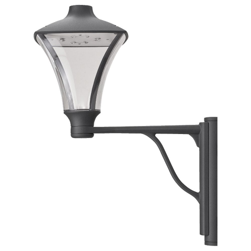 Franssen Projectverlichting City Highlight led 10-20280 | 8033239343169