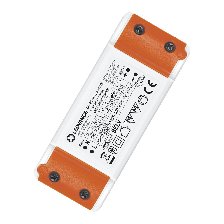 Ledvance Driver Value 15W 350 | Ledvance | 4058075240193
