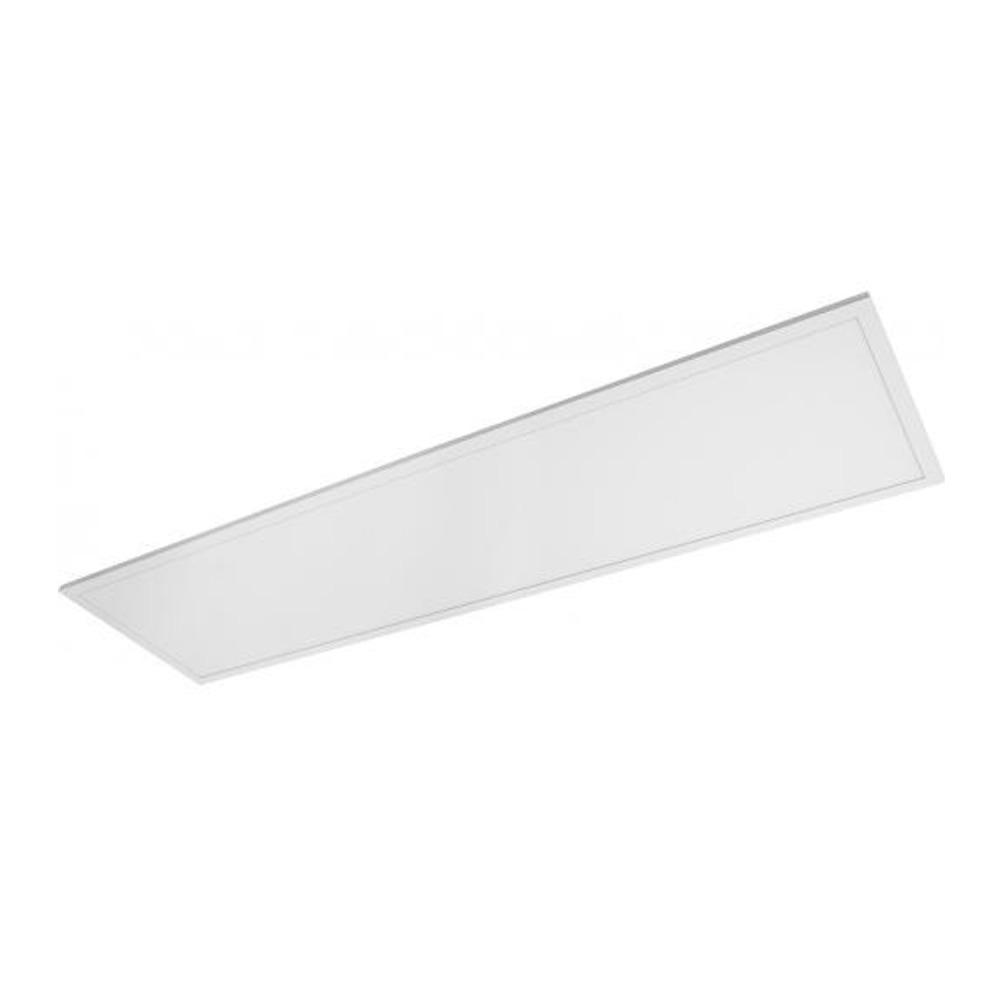 Ledvance LED Paneel Performance 30x120cm 4000K 33W UGR | Ledvance | 4058075182059