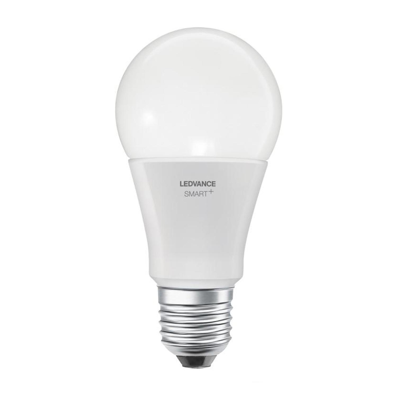 Ledvance Smart+ HomeKit Classic 9W 827 A60 E27 | Dimbaar – Zeer Warm Wit – Vervangt 60W | Ledvance | 4058075208506