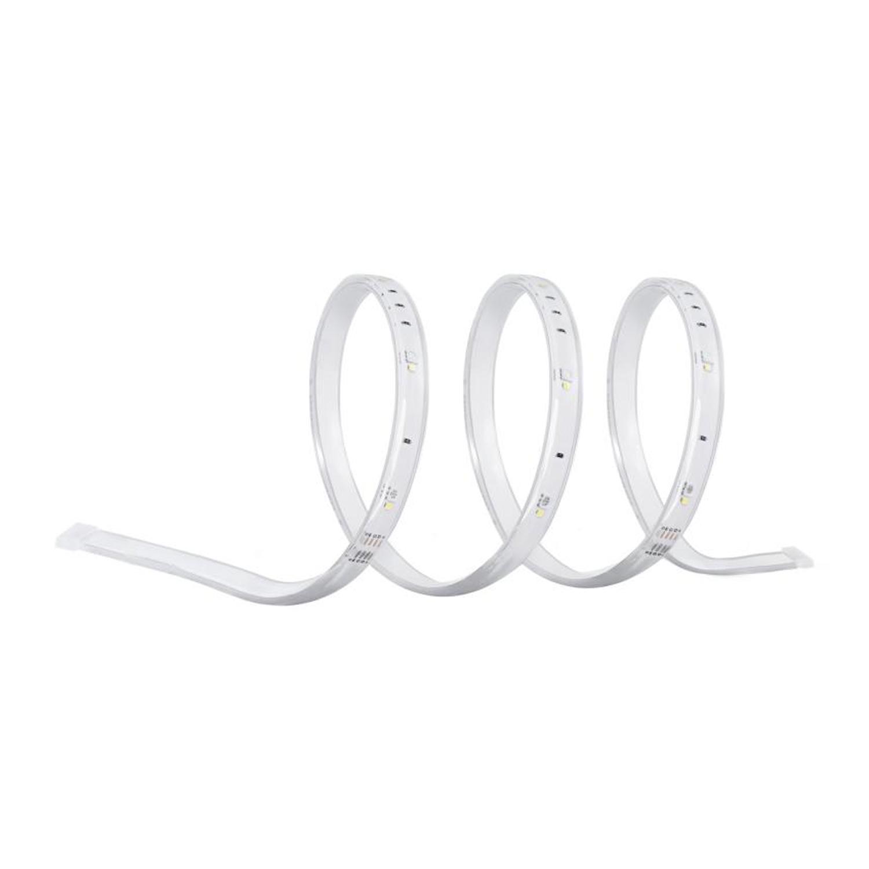 Ledvance Smart+ HomeKit LED Strip Flex Outdoor 24W 480CM IP65 | Multicolour | Ledvance | 4058075208537