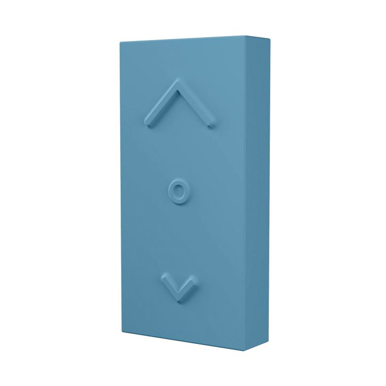 Ledvance Smart+ Switch Mini Blue | Ledvance | 4058075209121