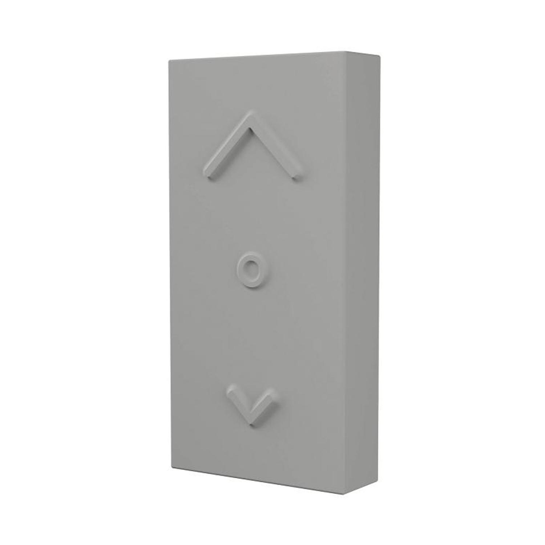Ledvance Smart+ Switch Mini Grijs | Ledvance | 4058075209107