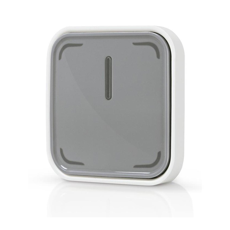 Ledvance Smart+ Switch | Ledvance | 4058075209077